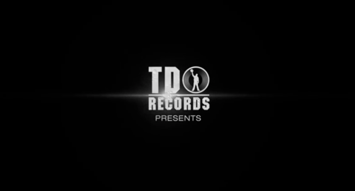 DJ TEDDY-O feat. RON BROWZ -